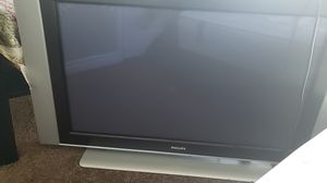 Tv 50 inch Phillip tv for Sale in West Valley City, UT