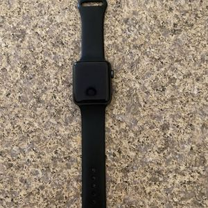 Apple Watch Series 3 for Sale in Naples, FL