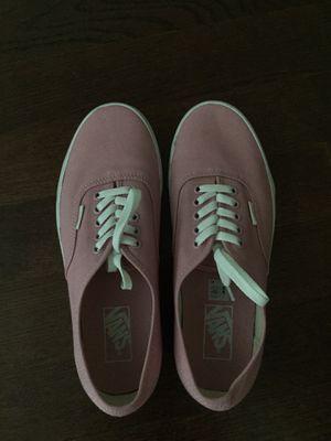 Vans shoes for Sale in Las Vegas, NV