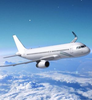Flight - Cruise any destination (Low cost) for Sale in Philadelphia, PA
