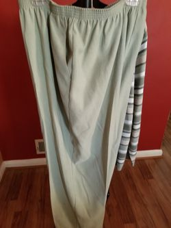 Womens Pant Set for Sale in Baltimore,  MD