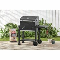 Expert Grill for Sale in Fresno, CA
