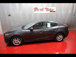 2014 Mazda MAZDA3 for Sale in Evans, CO