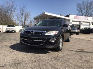 2011 Mazda CX-9 Touring Sport for Sale in Columbus, OH