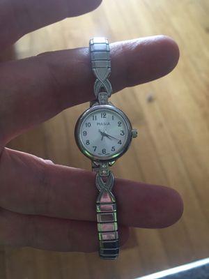 Pulsar watch for Sale in Butte, MT