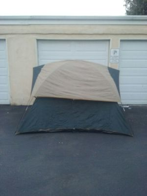 Camping tent for Sale in Costa Mesa, CA