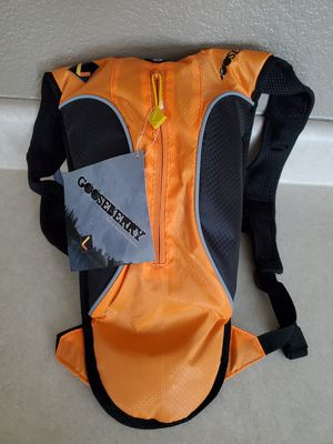Hydration backpack for Sale in Gilbert, AZ