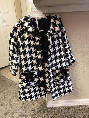Kids clothes - 2T/3T woolen dress for Sale in Littleton, CO
