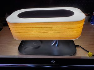 Lamp Bluetooth Speaker for Sale in Henderson, NV