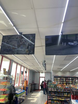 Security cameras for Sale in Houston, TX
