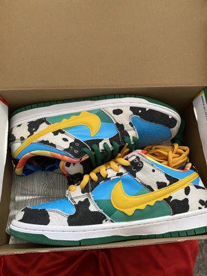 Nike SB for Sale in Trenton, MO