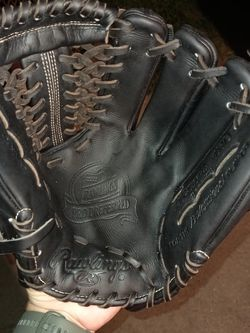 Rawlings Right Handed Heart Of The Hide PROS1175-4MO for Sale in Cypress,  CA