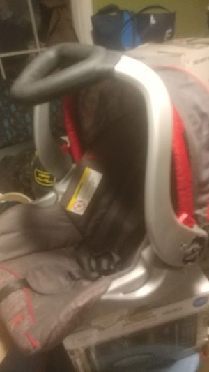 Baby Trend Car Seat for Sale in Cary, NC