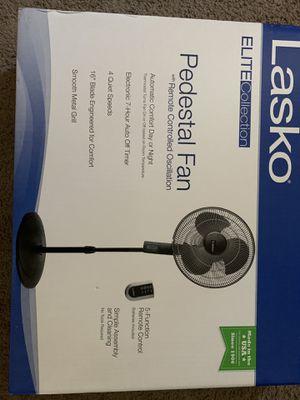 Fan for Sale in Fresno, CA
