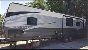 Travel Trailer for Sale in Poway, CA
