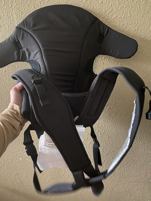 Even Flo Baby Carrier for Sale in Houston, TX