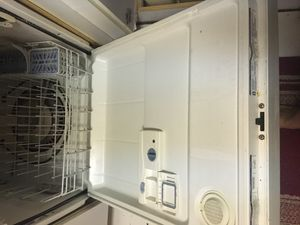 KENMORE DISHWASHER for Sale in Hialeah Gardens, FL