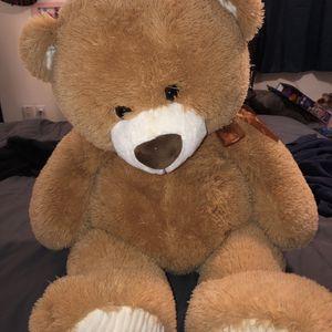 Teddy Bear for Sale in Kennewick, WA