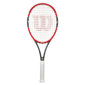 Brand new Wilson Pro Staff 97 tennis racket for Sale in Portland, OR