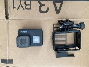 GoPro Hero 7 for Sale in Silverthorne, CO