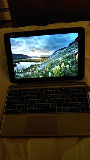 Asus LAPTOP NEW for Sale in Bucksport, ME
