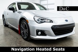2013 Subaru BRZ for Sale in Portland, OR