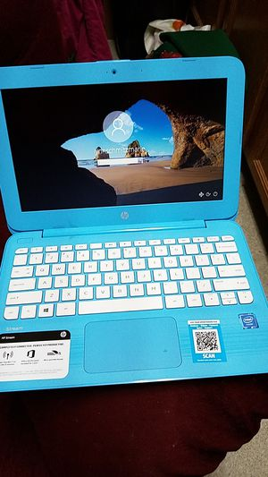 Hp Computor for Sale in Platteville, WI