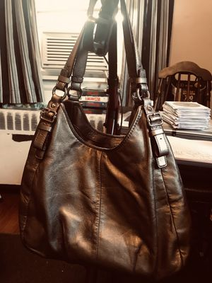 Coach purse for Sale in King of Prussia, PA
