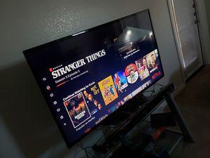LG 55LN5100 55 inch LED 1080p 120hz HD TV for Sale in Mesa, AZ