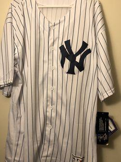 JERSEY (MEN'S 3XL) for Sale in Rancho Cucamonga, CA