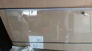 Foremost shower door enclosures for Sale in Rosemead, CA