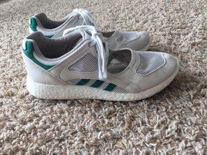 Adidas Equipment Racing 91. Women's Size 7.5 for Sale in Atlanta, GA