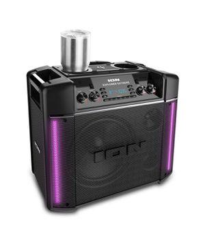 Ion Extreme Explorer Speaker for Sale in Vernon, CA