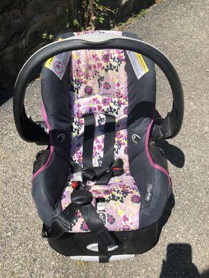 Infant car seat for Sale in Nashville, TN