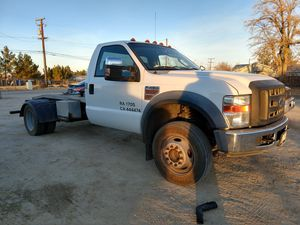 Ford F450 for Sale in Lancaster, CA