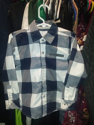 Boys Button Up for Sale in Lake Elsinore, CA