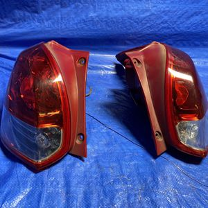 2012-2017 Hyundai Veloster Tail Lights for Sale in Opa-locka, FL