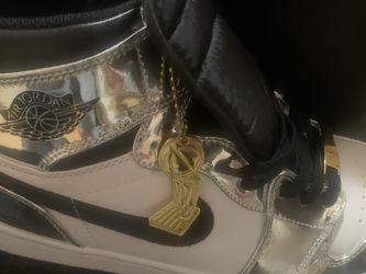 Jordan Basketball Shoe for Sale in Springfield,  IL