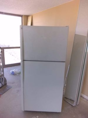 2 fridges for Sale in Chicago, IL
