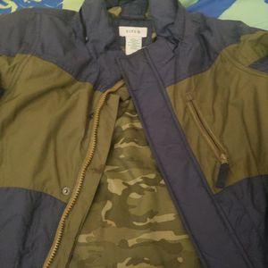 4t Jacket for Sale in Phoenix, AZ