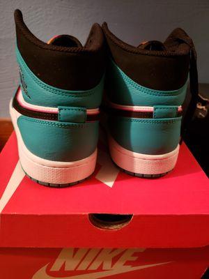 Nike Jordan 1's for Sale in Milwaukee, WI