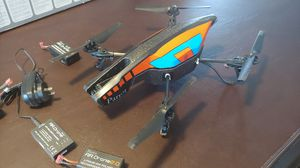 Drone for Sale in Parma Heights, OH