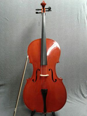 Cecilio cello for Sale in Federal Way, WA
