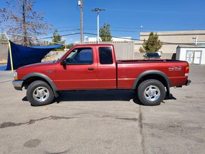 Ford ranger for Sale in Las Vegas, NV