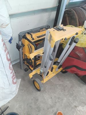 Table saw for Sale in Sandy, UT