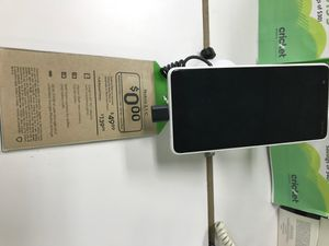 Nokia 3.1c for Sale in Knoxville, TN