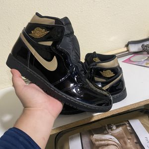 Jordan 1 for Sale in Cathedral City, CA