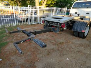 2008 Ford F450 Dissel for Sale in Lancaster, CA