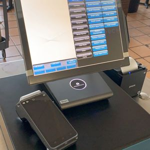 New Pos System for Sale in Santa Ana, CA