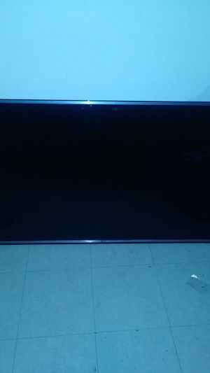 60 inch LG Smart TV for Sale in St. Louis, MO